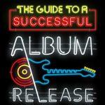 successful album release